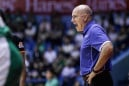 Ateneo not on same level as La Salle yet, says Baldwin